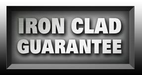 iron-clad